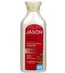 ХНА шампунь / защита цвета / Henna Hi-light Shampoo 473 мл