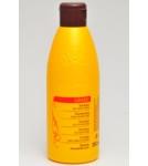 Шампунь для поврежденных волос Санотинт / Grassi Sanotint 200 мл