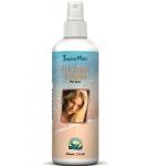 Спрей для волос / Flexible Finish 220 мл