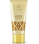 Бальзам-ополаскиватель для волос / Тенториум 200 мл