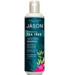 Чайное дерево Шампунь / нормализующий /Tea Tree Oil Shampoo 517 мл
