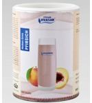 Молочная сыворотка с персиком 600 г
