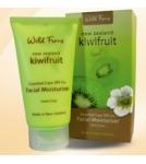 Крем для лица Киви / Essential Care SPF 15+ Facial Moisturiser 75 мл