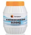 Пелоид Осиновоозерский / с пчелиным ядом 450 г