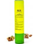 Кондиционер увлажняющий с миндалем / Green Standard 200 мл