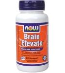 Активатор мозга / Brain Elevate 60 капсул