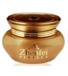 Крем-уход интенсивный от морщин ZhenFei 35+ 55 г