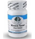 Железо Хелат 90 капс.х 18 мг
