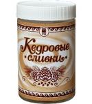 Кедровые сливки / белково-витаминный продукт 237 г