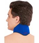 Повязка на шею с турмалином