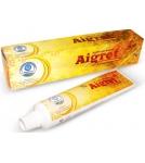 Зубная паста Айгрет / Aigret 100 г