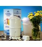 БСЛ-Мед-1 / устройство для очистки воды