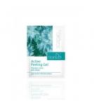 Пилинг-гель для лица (пробник)