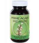 Прайм Эгейн / Prime Again 100 капс.x 500 мг