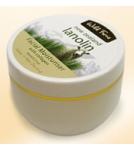 Увлажняющий крем для лица с коллагеном / Lanolin Facial Moisturiser with Collagen 95 мл
