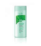 Шампунь Aloe Rich с экстрактом алоэ / для тусклых и поврежденных волос 200 г
