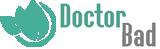 БАДы для Вашего здоровья