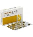 Хондролептин 50 таблеток