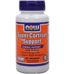 Супер Кортизол Саппорт / Super Cortisol Support 90 капсул