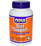 Диет саппорт / Diet Support 120 капсул