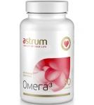 Астролеум Комплекс / Омега-3 90 капсул 1387 мг