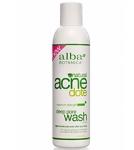 Средство для очищения жирной и проблемной кожи / Deep рore wash 177 мл