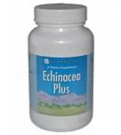 Эхинацея Плюс / Echinacea Plus 120 капс. 90 мг
