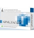 Кристаген, пептиды / цитогены 60 капсул