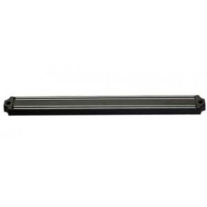 Держатель для ножей (магнит) 33,5 см Германия
