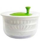 Мойка-сушилка для зелени и ягод 3,5 л Корея