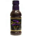 Замброза / Zambroza / концентрат лечебных соков 458 мл