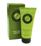 Гель для умывания лица / Facial Wash 100 мл