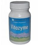 Витазим / Vitazyme Виталайн 90 капсул