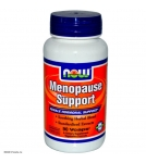 NOW Menopause Support - Менопауза суппорт - БАД
