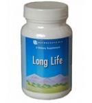 Лонг Лайф / Long Life 60 капсул