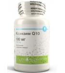 Коэнзим Q10 100 мг 60 капсул