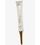 Крем-гель для глаз от морщин ZhenFei 35+ 30 г