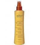 Лак для волос средней фиксации / Medium Hold Hair Spray 250 мл