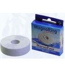Магноринг / кольцо магнитное для смягчения воды d 4,5 см Германия