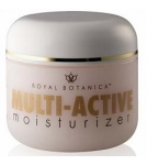 Крем увлажняющий мультиактивный / Multi-active moisturizer 57 г