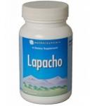 Лапачо / Lapacho / Пау Де Арко Виталайн 100 капс.х 470 мл