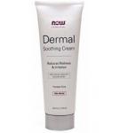 Увлажняющий крем для кожи / Dermal Soothing Cream 118 мл