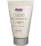 Антиоксидантный крем с Q10 / C0Q10 Antioxidant Cream 58 г