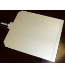 Сменный анод БСЛ-МЕД-1 / для устройства очистки воды