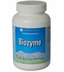Биозим / Biozyme 90 таблеток