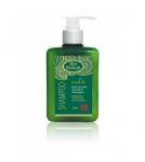 Шампунь-активатор роста волос Bio Rehab 250 г