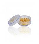 Восстанавливающая сыворотка в капсулах Corrective Serum 36 шт.