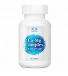 Ca-Mg Комплекс, 90т.